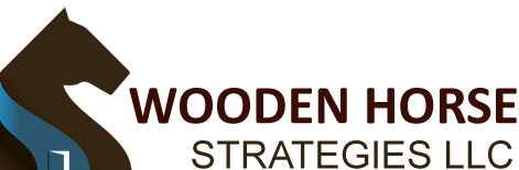 Wooden Horse Strategies, LLC