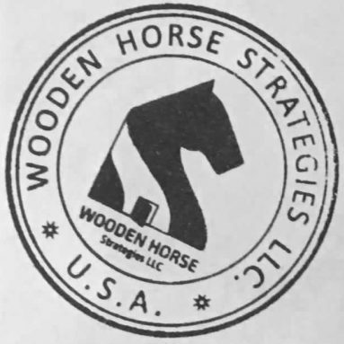 Wooden Horse Strategies LLC